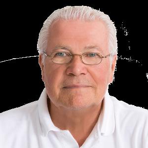 dr-med-juergen-oermann
