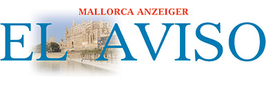 El Aviso Mallorca