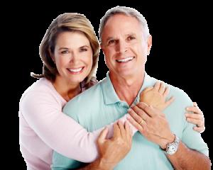 Therapeutisch kommen bei der Hämorrhoidenbehandlung verschiedene Möglichkeiten in Betracht