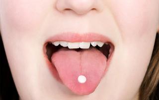 """Die """"Pille danach"""" ist keine """"Abtreibungspille"""""""